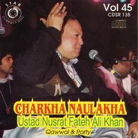 Charka Nolakha