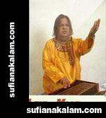 Mile Gee Sheikh Ko Jannat