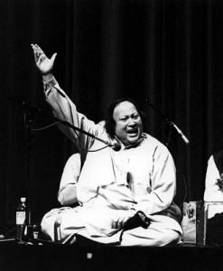 Nusrat+Fateh+Ali+Khan