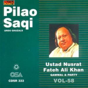 Pilao Saqi