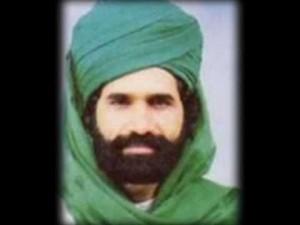 Qari Saeed Chishti