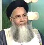 Abdul Rauf Roofi