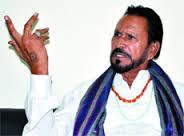 Barkat Sidhu