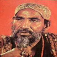 Sain Akhtar Hussain