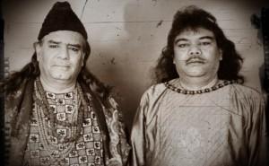sabri-brothers