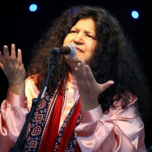 Abida Parveen Mp3 Qawwali Free Download