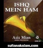 Ishq Mein Ham
