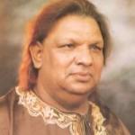 Aashiqui Dillagi Nahi Hoti (1991) - Aziz Mian Qawwal