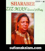 Sharabee - Vol 3