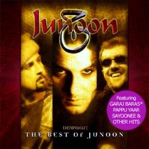 junoon-group