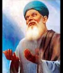 Sufiana kalam - Sufi baba-farid-sufiana-kalam