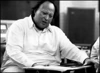 Nusrat Fateh Ali Khan The Classic Choice Vol 2