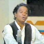 Songs - Tufail Niazi