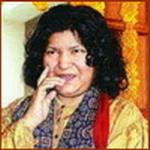 Lal Ki Chaddar