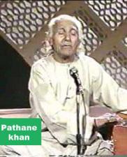 pathane-khan