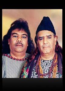 Sufiana kalam - Sufi sabri-brothers