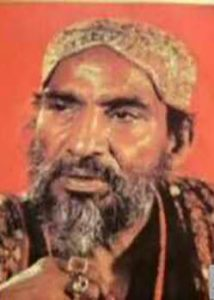 sain-akhtar-hussain-1978